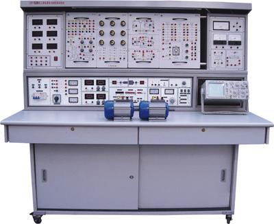 立式电工、模拟、数字电路、电器控制vwin ac米兰台